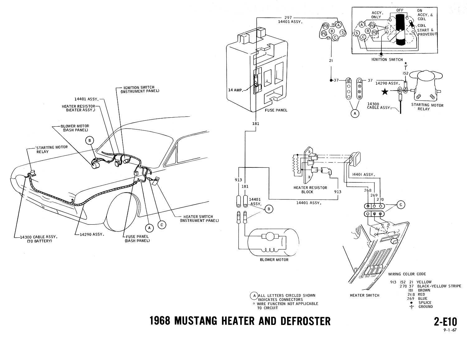 diagram also ford mustang shaker 500 radio wiring ford